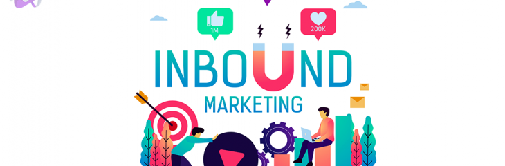 Origen del Inbound Marketing